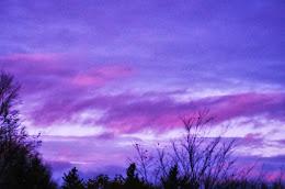 beautiful skyyyy!!!